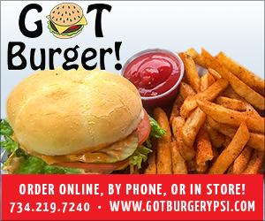 www.gotburgerypsi.com